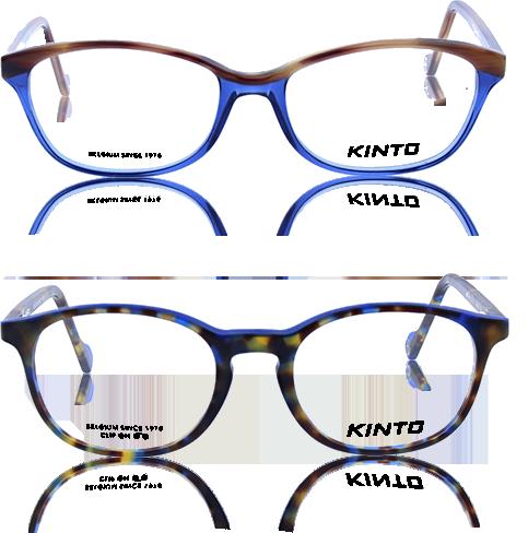 Kinto brillen kopen in Amsterdam Oost 2cd43bb6e676