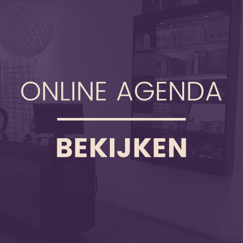 opticien-stork-amsterdam-nb-home-agenda