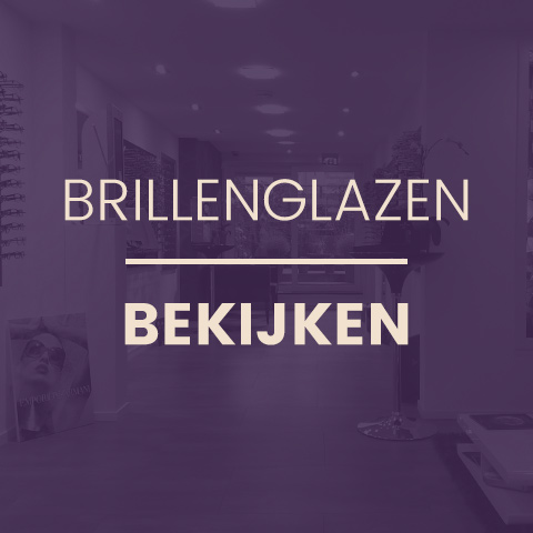 opticien-stork-amsterdam-nb-home-brillenglazen