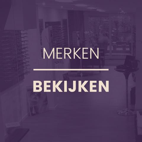 Opticien Stork in Amsterdam Oost  opticien voor brillen en lenzen 070e8232d6e1