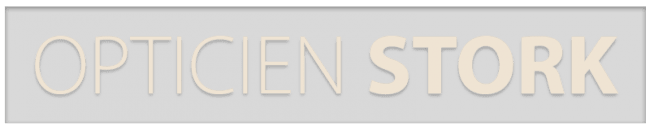 Opticien Stork logo